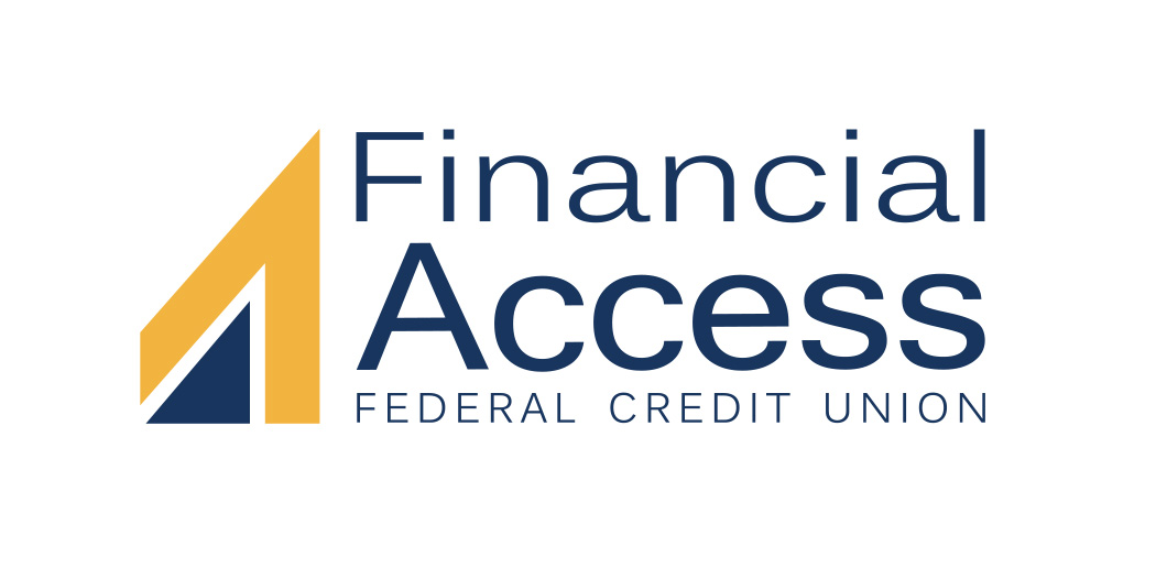 Financial Access Federal Credit Union logo